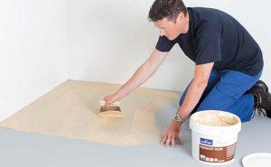 instalar suelos de parquet madrid