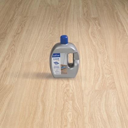 producto limpieza suelos