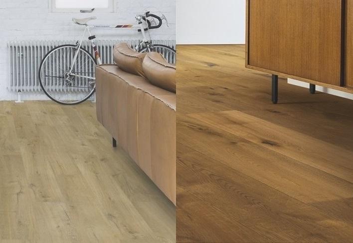 suelos de madera madrid