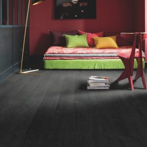 suelos laminados quick-step madrid