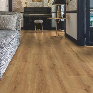 el suelo perfecto para el salón