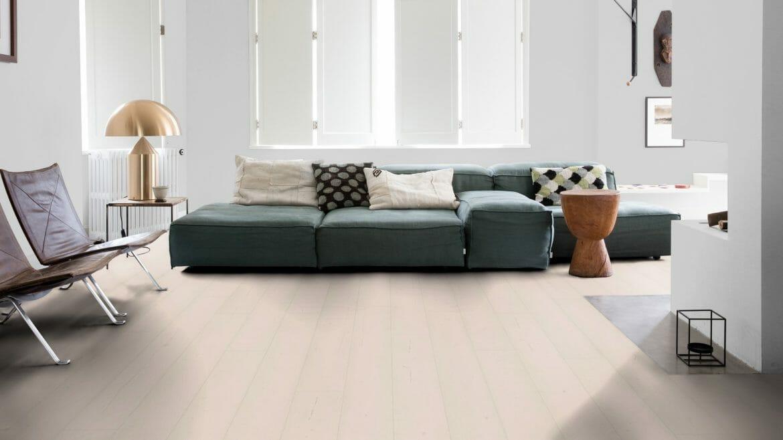 suelos perfecto salón