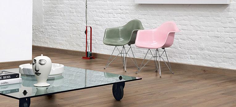 decoración de interiores moderna minimalista