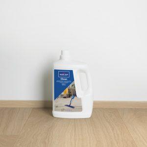 QSCLEANING2500 Producto de limpieza 2,5L