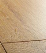 Roble Cambridge natural LAMINADOS - LARGO | LPU1662