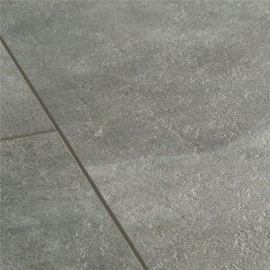 Quick Step VINILO - AMBIENT CLICK | AMCL40051