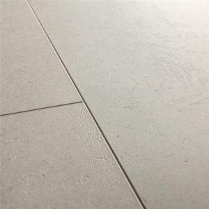 Quick Step Flex VINILO - AMBIENT CLICK