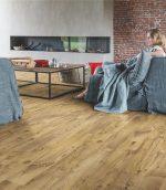 Quick Step VINILO - ALPHA VINYL SMALL PLANKS | AVSP40029