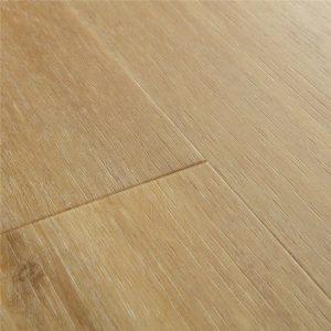 Quick Step VINILO - ALPHA VINYL SMALL PLANKS | AVSP40039