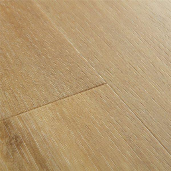 Quick Step VINILO - ALPHA VINYL SMALL PLANKS   AVSP40039