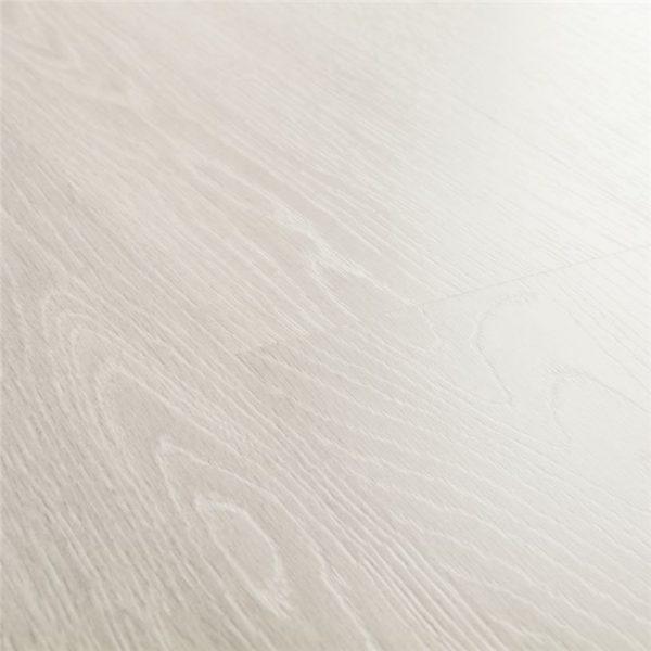 Quick Step LAMINADOS - ELIGNA | EL3573