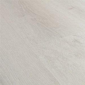 Quick Step LAMINADOS - ELIGNA   EL3990