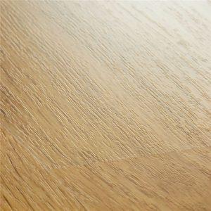 Quick-Step LAMINADOS - ELIGNA   EL896