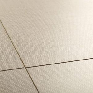 Textil elaborado LAMINADOS - EXQUISA | EXQ1557