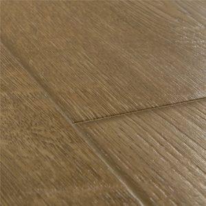 Roble raspado grismarrón LAMINADOS - IMPRESSIVE | IM1850