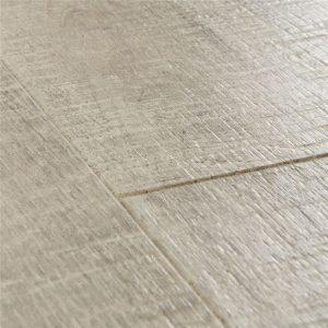 Roble con cortes de sierra gris LAMINADOS - IMPRESSIVE