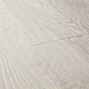 Roble clásico gris con pátina LAMINADOS - IMPRESSIVE | IM3560