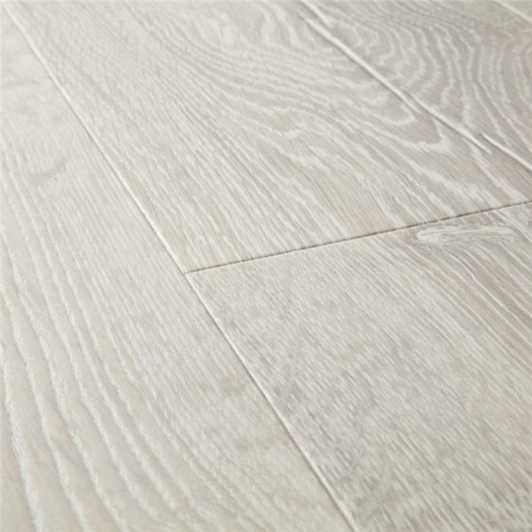 Roble clásico gris con pátina LAMINADOS - IMPRESSIVE   IM3560