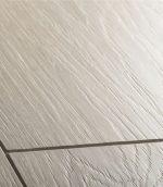 Quick Step LAMINADOS - LARGO   LPU1660