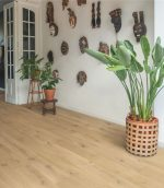 Roble puro extramate PARQUET - PALAZZO   PAL3100S