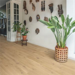 Roble puro extramate PARQUET - PALAZZO | PAL3100S