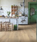 Roble cal extramate PARQUET - PALAZZO   PAL3887S