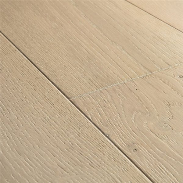 Roble cal extramate PARQUET - PALAZZO   PAL3887S QUICK STEP