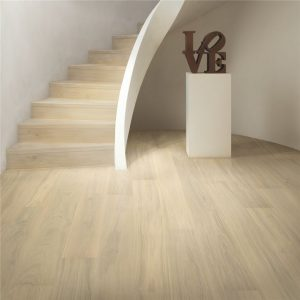 Roble blanco floral extramate PARQUET - PALAZZO | PAL5106S