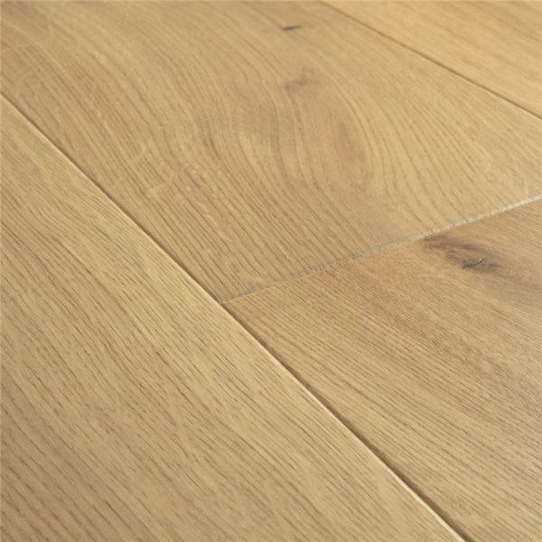 Roble natural cálido extramate Quick Step PARQUET - PALAZZO   PAL5237S