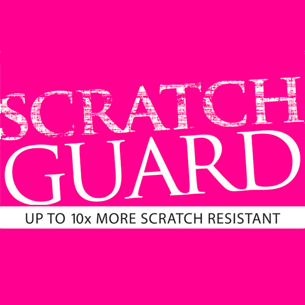 Scratch Guard resistentes al agua Quick Step