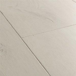 Roble suave patina LAMINADOS - SIGNATURE | SIG4748