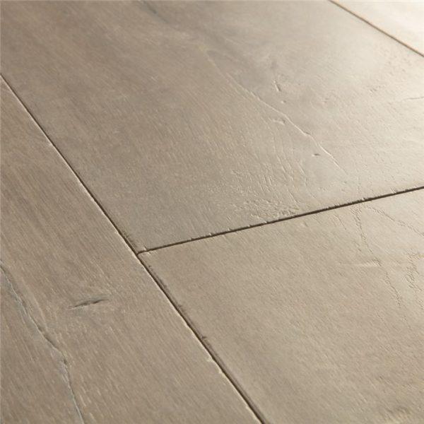 Roble marrón patina LAMINADOS - SIGNATURE | SIG4751