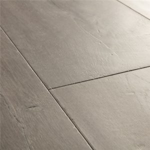 Roble gris patina LAMINADOS - SIGNATURE | SIG4752
