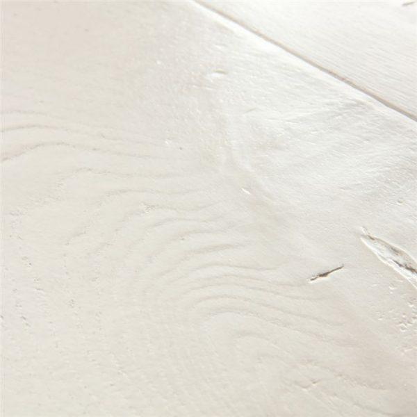 Roble blanco pintado LAMINADOS - SIGNATURE   SIG4753