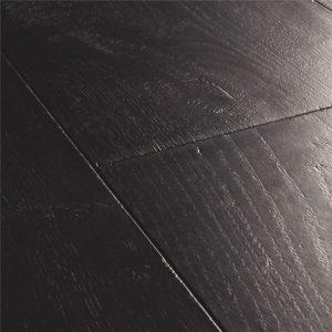 Roble negro pintado LAMINADOS - SIGNATURE | SIG4755