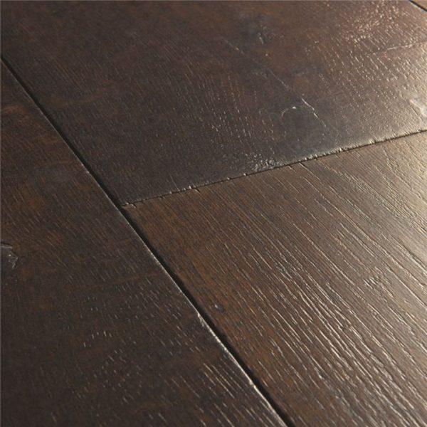 Roble encerado marrón LAMINADOS - SIGNATURE | SIG4756