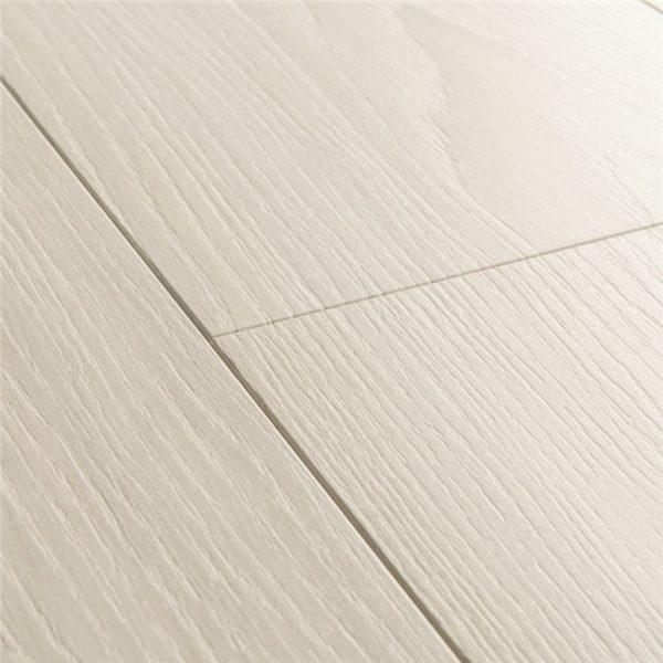 Roble premium blanco QUICK STEP LAMINADOS - SIGNATURE   SIG4757