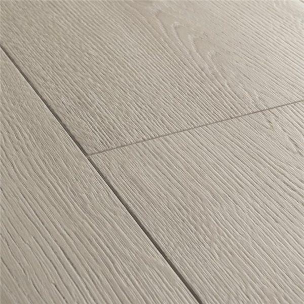 Roble gris cepillado QUICK STEP LAMINADOS - SIGNATURE   SIG4765