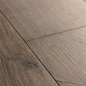 Roble marrón cepillado LAMINADOS - SIGNATURE | SIG4766