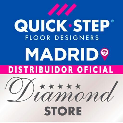 Quick Step Madrid